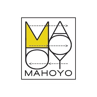 logo of mahoyo